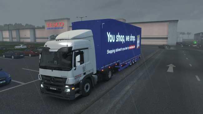 sdc-double-deck-trailer-1-0_2