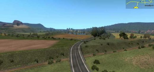 slovakia-map-by-kapo944-v-6-2-7-beta_2