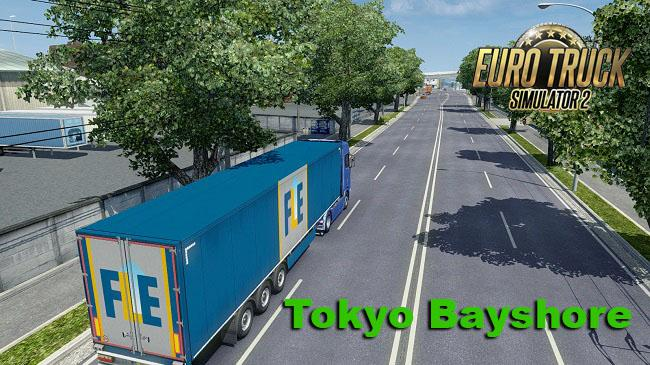 tokyobayshore-1-35-x_1