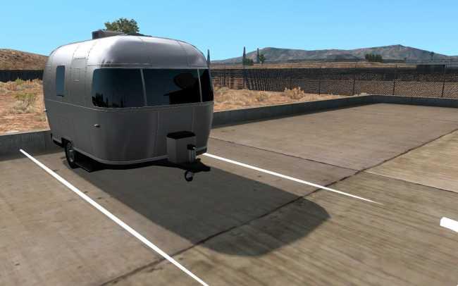 trailer-caravan-1-36_1
