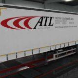 trailer-tonar-9888-in-the-property-v1-0_1