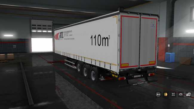 trailer-tonar-9888-in-the-property-v1-0_2