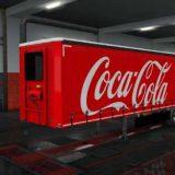trailers-skinpack-1-0_1