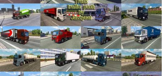 truck-traffic-pack-by-jazzycat-v3-7_1