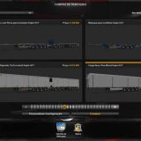 unlocked-scandinavian-trailers-by-rodonitcho-mods-1-0-1-36_1