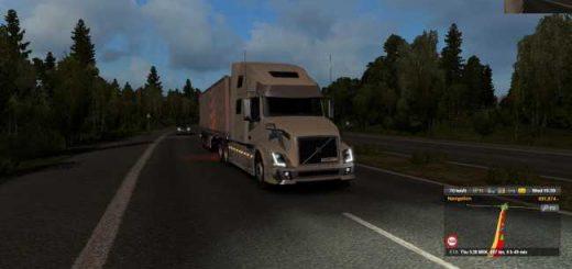 vnl-truck-shop-v1-5-bsa-revision-2-1-35-1-36_1
