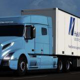 vnl_D5S87.jpg