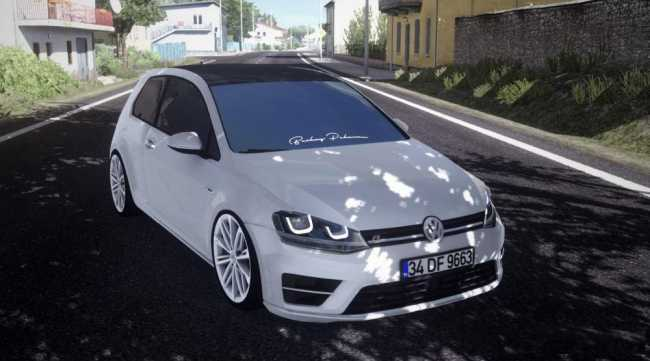 volkswagen-golf-7-r-line-1-35-up_1