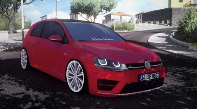 volkswagen-golf-7-r-line-1-35-up_2