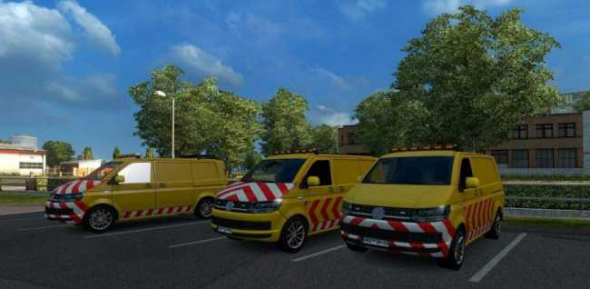 vw-escort-vans-in-traffic-1-36-x_1