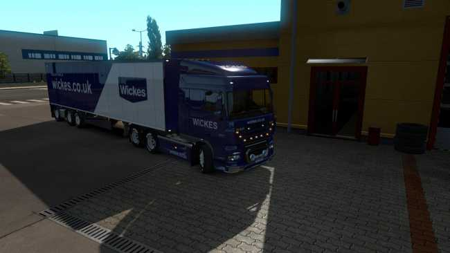 wickes-uk-shop-paintjob-for-ets2-1-35-x-and-1-36-x-daf-fx105_2
