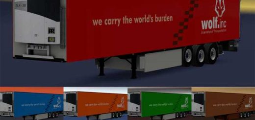 wolf-repaintable-truck-and-owned-trailers-skin-v-1-8_1