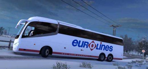 1-36-mohskinner-irizar-i6-skin-eurolines-europa-1-35_1