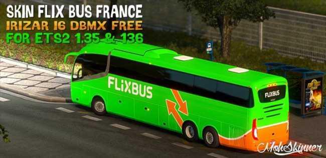 1-36-mohskinner-irizar-i6-skin-flixbus-france-1-36_1