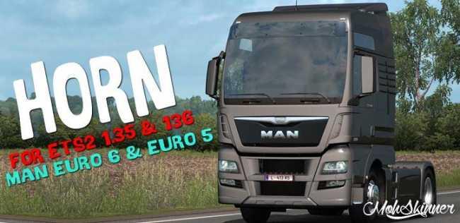 -1-36-mohskinner-sound-horn-for-man-euro-6-euro-5-1-35_1