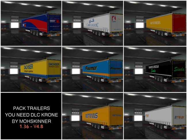 1-36-pack-trailers-mohskinner-v4-8-1-35_1