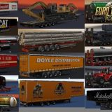 1487686745_chris45-trailers-pack-v-9-00_1_2C3E6.jpg