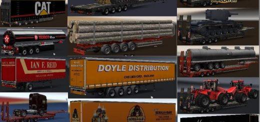 1487686745_chris45-trailers-pack-v-9-00_1_2C3E6.jpg