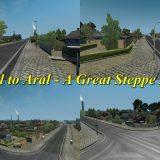 1563646099_road-to-aral-a-great-steppe-addon_AWWC2.jpg
