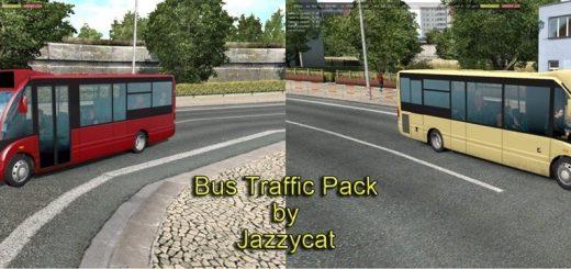 1575384935_bus83_new_7SQSZ.jpg