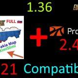 1576139045_1581-svk-map-by-kimislimi-v21-0-1-36-promods-2-43-compatibile_4_E61Q.jpg