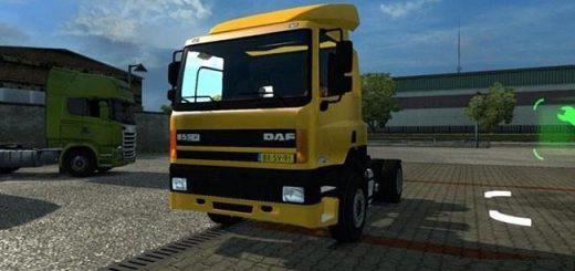 2081-daf-cf-85_1