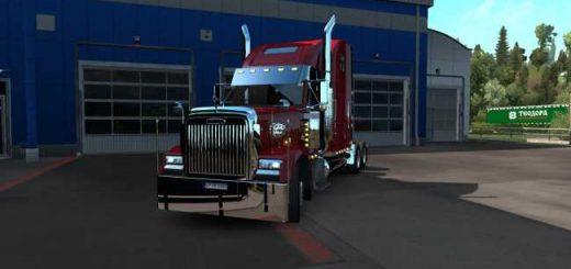 3804-freightliner-classic-xl-fixed-ets2-1-36_1