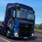 4122-ford-trucks-f-max-v1-6-1-36_1