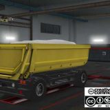 4264-kipper-agrar-trailer-ets2-1-36-dx-11_1
