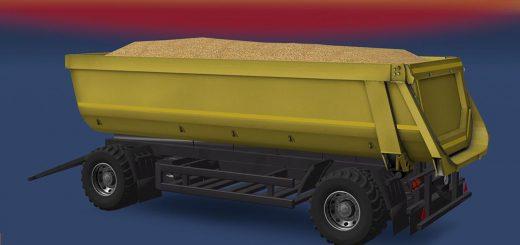 4264-kipper-agrar-trailer-ets2-1-36-dx-11_2_XSFD7.jpg