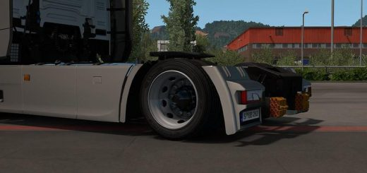 45-50-55-tires-for-low-deck-chassis-by-50k-sogard3-v1-1-1-36_2_FQ6F7.jpg