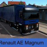 5122-renault-ae-magnum-ets2-1-36-x-dx11_0_EWE87.jpg