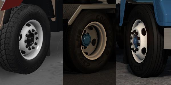 5817-smarty-wheels-pack-ets2-v1-3-2-1-35_1