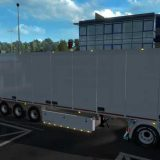 7461-schmitz-refrigerated-semi-trailer-owned-for-1-36_1