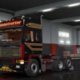 8982-volvo-f16-6×2-custom-request-ets2-1-36-x-dx-11_1