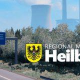Heilbronn_3VX68.jpg