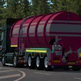 VMA-Slurry-Tank_F2XZ.jpg