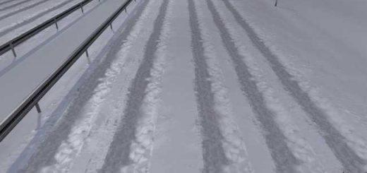 addon-for-frosty-heavy-winter-0-9_1