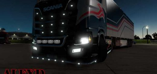 alexd-fog-light-for-scania-s-r-2016-v1-2_1