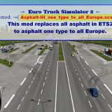 asphalt-for-ets2-1-36-x_1_R93Z2.jpg