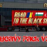 big-heavy-pack-v3-9-1-36_1