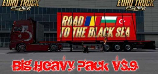 big-heavy-pack-v3-9-1-36_1