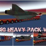big-heavy-pack-v4-1-36_1