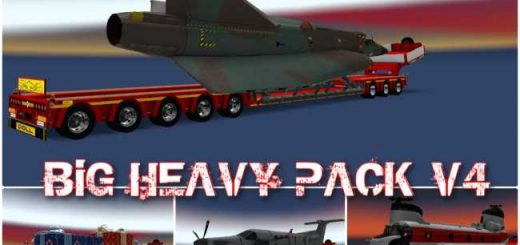 big-heavy-pack-v4-1-36_1