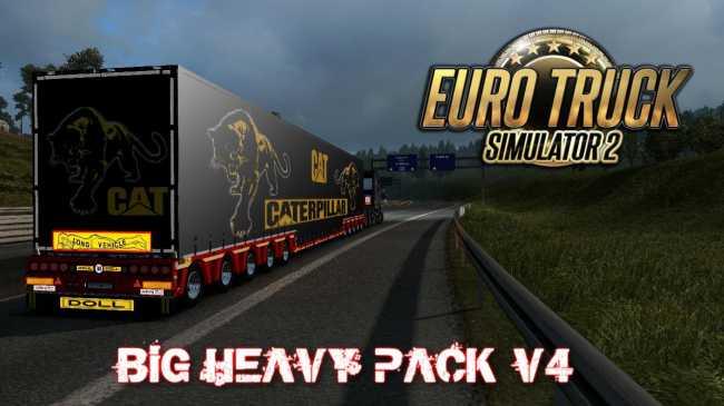 big-heavy-pack-v4-1-36_2