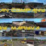 brazilian-company-mod-v5_2