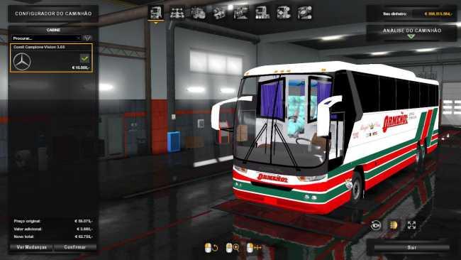 bus-comil-campione-vision-3-65-sc-vlv-mb-1-0_1