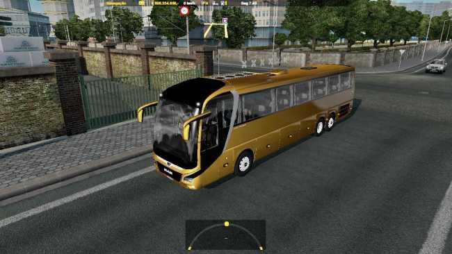 bus-man-coach-lion-1-36-1-36_1