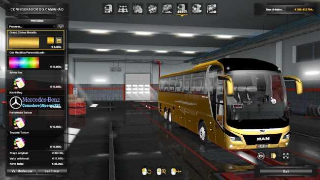 bus-man-coach-lion-1-36-1-36_2