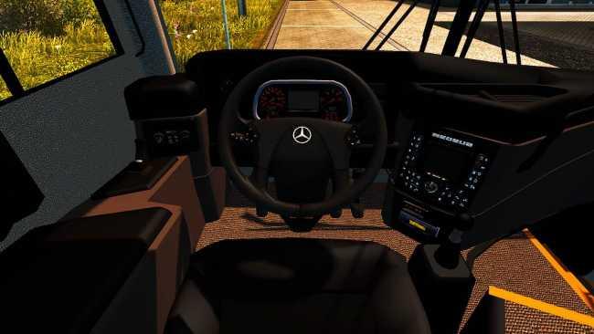 bus-neo-bus-new-road-n10-mercedes-1-36_1